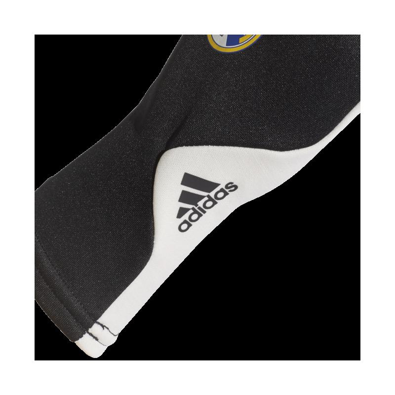 0a2755a22730c Rukavice adidas Real Madrid 2018/19 - Babulon.sk
