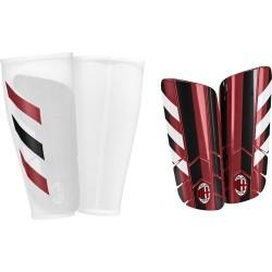 Chrániče adidas AC Milan Pro Lite 2017/18