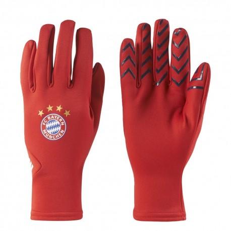 Rukavice adidas Bayern München Fieldplayer