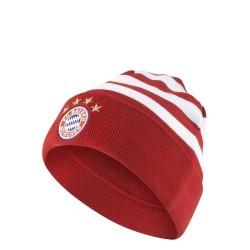 Čiapka adidas Bayern München Woolie 2017/18