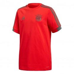 Detské tričko adidas Bayern München 2018/19