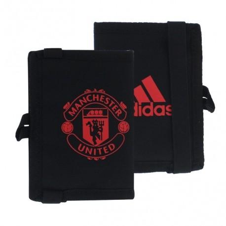 Peňaženka adidas Manchester United 2018/19