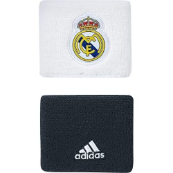 Potítko adidas Real Madrid 2018/19