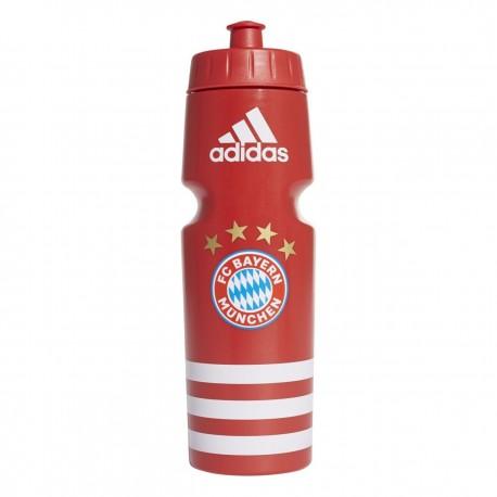 Fľaša adidas Bayern München 2018/19