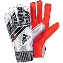 adidas Predator Young Pro Manuel Neuer