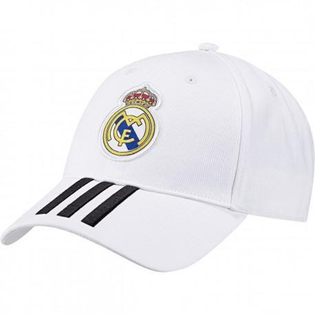 Šiltovka adidas Real Madrid 2018/19