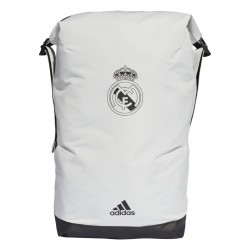Batoh ID adidas Real Madrid 2018/19