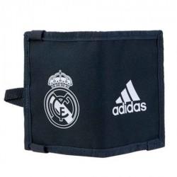 Peňaženka adidas Real Madrid 2018/19