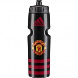 Fľaša adidas Manchester United 2018/19