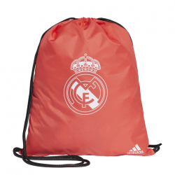 Taška na telocvik adidas Real Madrid 2018/19