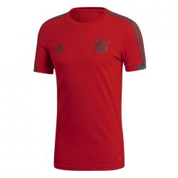 Tričko adidas Bayern München 2018/19