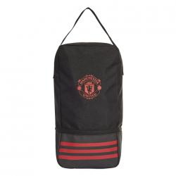 Taška na kopačky adidas Manchester United 2018/19