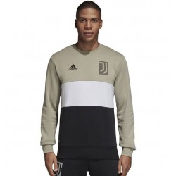 adidas Juventus Graphic Sweat Top 2018/19