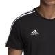 Tričko adidas Real Madrid 2018/19