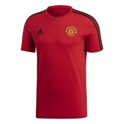 Tričko adidas Manchester United 2018/19