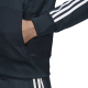 adidas Real Madrid Presentation Jacket 2018/19