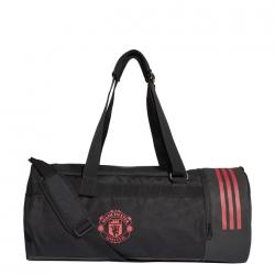 Športová taška adidas Manchester United 2018/19
