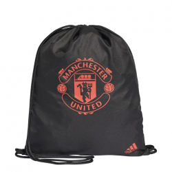 Taška na telocvik adidas Manchester United 2018/19