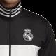 adidas Real Madrid Track Top 2018/19