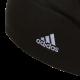 Čiapka adidas Juventus Woolie 2018/19