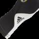 Rukavice adidas Real Madrid 2018/19