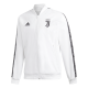 adidas Juventus Anthem Jacket 2018/19