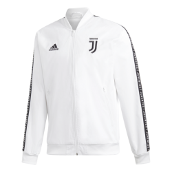 adidas Juventus Anthem Jacket 2018/19
