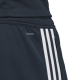 Tepláky adidas Real Madrid Training 2018/19