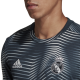 Dres adidas Real Madrid Pre-Match 2018/19