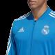 adidas Real Madrid Pes Jacket 2018/19