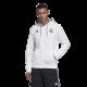 adidas Real Madrid FZ Hoodie