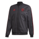 adidas Manchester United Anthem Jacket 2018/19