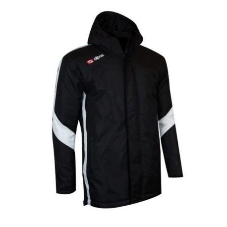 Kabát Alpas Dynamic