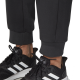 Tepláková súprava adidas CO Relax