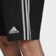 Šortky adidas Real Madrid
