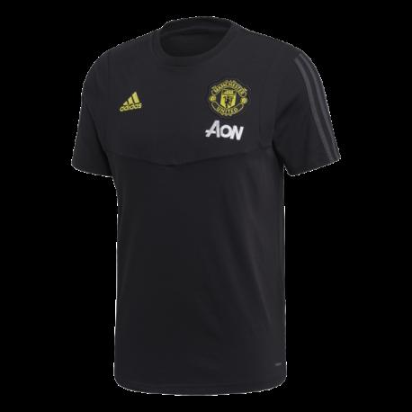 Tričko adidas Manchester United 2019/20