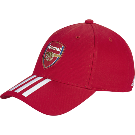 Šiltovka adidas Arsenal 2019/20