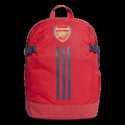 Batoh adidas Arsenal 2019/20