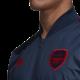 adidas Arsenal Anthem Jacket 2019/20