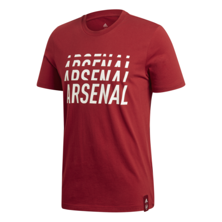 Tričko adidas Arsenal DNA 2019/20
