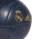adidas Real Madrid Capitano