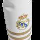 Fľaša adidas Real Madrid 2019/20