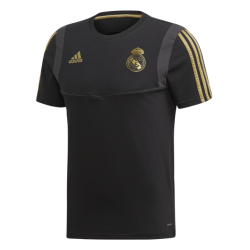 Tričko adidas Real Madrid 2019/20