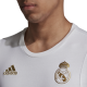 Tričko adidas Real Madrid 2019/20