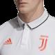 Polokošela adidas Juventus 2019/20