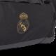 Športová taška adidas Real Madrid 2019/20