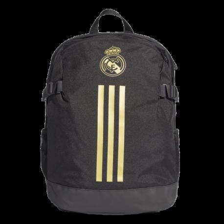 Batoh adidas Real Madrid 2019/20