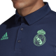 Polokošela adidas Real Madrid Ultimate 2019/20