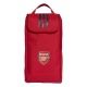 Taška na topánky Arsenal 2019/20