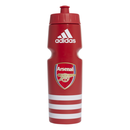 Fľaša adidas Arsenal 2019/20